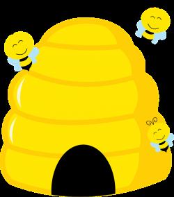 Abelhinhas - Minus | Bees ผึ้ง | Pinterest | Bees, Clip art and ...