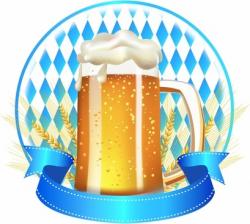 Beer glass vector free vector download (2,647 Free vector) for ...