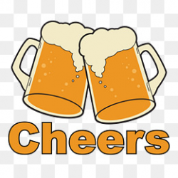 Beer Cheers Png, Vectors, PSD, and Clipart for Free Download   Pngtree