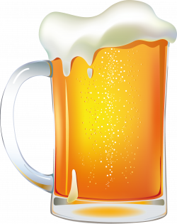 Beer PNG image | Backgrounds | Pinterest | Clip art and Scrapbooking