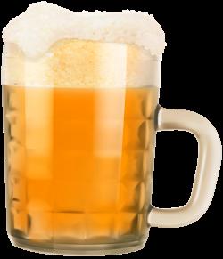 Oktoberfest Beer PNG Transparent Image   Gallery Yopriceville ...