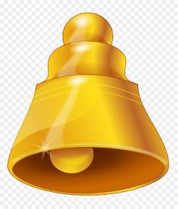 Bell-ringer Animation Clip art - Wedding Bells Clip Art PNG png ...