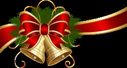Christmas No Background Clipart - Clipart Kid | Karácsony/Christmas ...