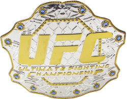 UFC belt buckle | Cool Belt Buckles and belts available from… | Flickr