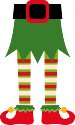 printable elf shoes 2d | Elf Costumes – Christmas Costumes – Costume ...