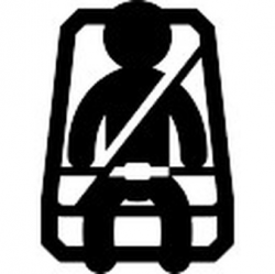 Seat Belt Vectors, Photos and PSD files | Free Download