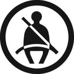 Lawmaker Eyes Changes to Seat Belt Law - AGC/VT