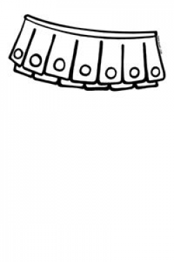 Belt Coloring Pages Printable | Coloring | Pinterest