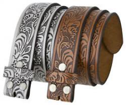 Men's Belts | eBay