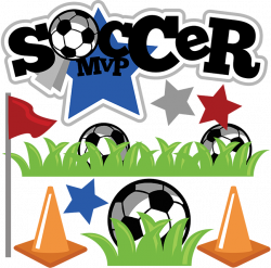 Soccer Clipart | Free download best Soccer Clipart on ClipArtMag.com