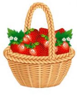 0_1808c9_867fcfa3_XL.png | Ягоды ,фрукты | Pinterest | Clip art ...
