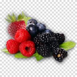 Berry Fruit Desktop , berries transparent background PNG ...