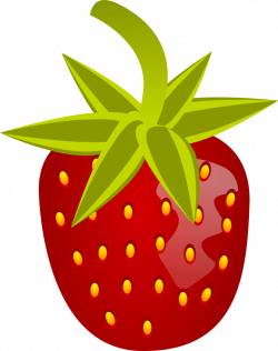 France berry Clipart, vector clip art online, royalty free design ...