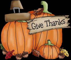 Update: SLA Info, Thanksgiving Baskets, Bible Studies – Church ...