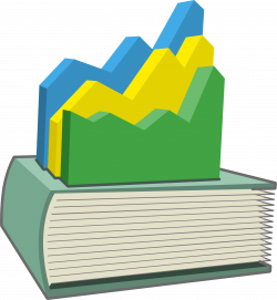 Home - Education Statistics - Libraries at Boston College