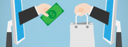 Pricing Your Products | Business Resource & Reviews