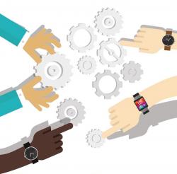 Economics for everyone – RSA Reports – Medium