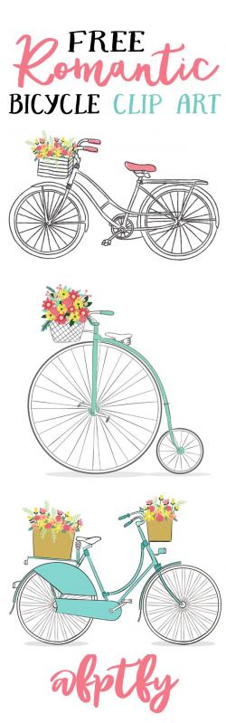 1785 best CYCLING/BIKE ART images on Pinterest | Bicycle art, Bike ...