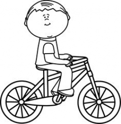 Black and White Bicycle with a Basket | BIKE | Pinterest | Bicycling ...