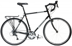 Save Up to 60% Off Touring Bikes | Commuting | Commuter Bikes ...
