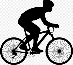 Road cycling Bicycle Clip art - bikes png download - 2400*2131 ...