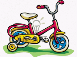 Bike Clipart   Clipart Panda - Free Clipart Images