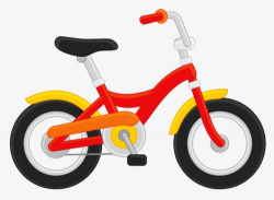 Bicycle, Transportation, Toy PNG Image and Clipart for Free Download