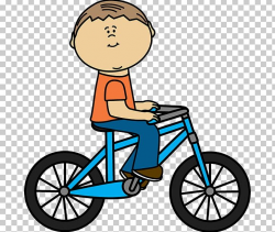 Transportation Bicycle Cycling Bike Path PNG, Clipart, Abike ...