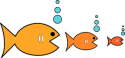 This Big Clipart