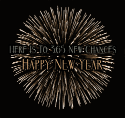 25 Great 2018 Happy New Year Gif Images to Share