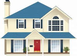 big house png - Free PNG Images   TOPpng
