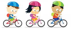 Kids & Bicycle Safety   NHTSA #BacktoSchool #BikeSafety ...