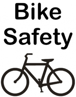 National Bike Safety Month Kicks Off This Week - City of Cambridge, MA