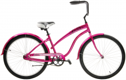 Save up to 60% OFF Mango Parrot 1 Speed Custom Cruisers and Cruiser ...
