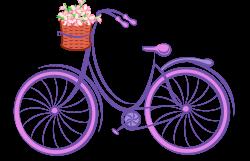 DIY BICYCLE TUNEUP – Parallel University