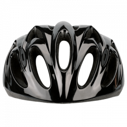 Bicycle Helmet transparent PNG - StickPNG