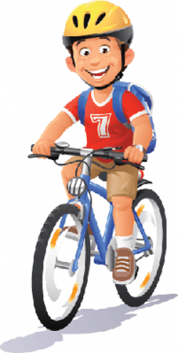 Bikes and Bicycles | Clipart | The Arts | Media Gallery | PBS ...
