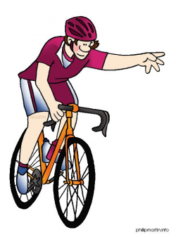 Bicycle Clipart Hobby#3068936