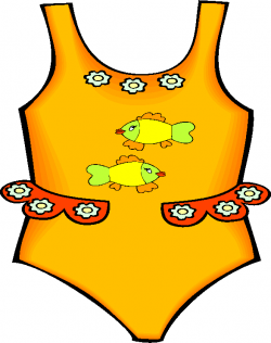 Free Swimsuit Cliparts, Download Free Clip Art, Free Clip ...