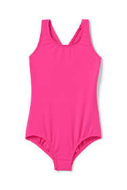 Girls' Swimsuits, Two Piece Swimsuits, One Piece Swimsuits ...