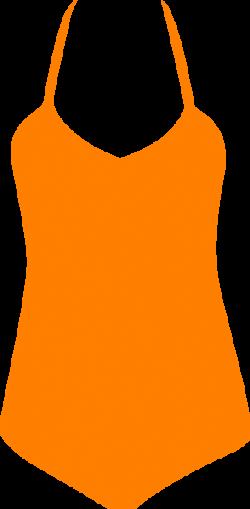 Free Bathing Suit Clipart - Clipartmansion.com