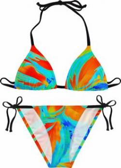 Pizza Bikini | Swimwear, Bikini girls and Swimsuits