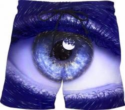 17 best New Swim Trunks images on Pinterest | Swim shorts, Swim ...