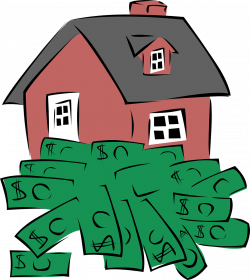 Buying vs. Leasing 101: General Points To Keep In Mind (Part 3 of 3 ...
