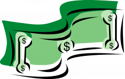 28+ Collection of Dollar Sign Clipart Transparent | High quality ...