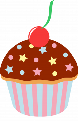 Come prepared to face off fellow decorators in a Cupcake War at the ...