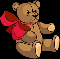 Graphic Design | Clip art, Wooden blocks and Teddy bear