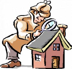 Home Inspection (Sacramento Area) :.. Your Home