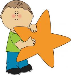 59 best Clip Art-Kids images on Pinterest | Art children, Art for ...