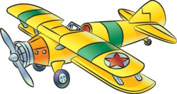 How to Draw Biplanes in 7 Steps | HowStuffWorks